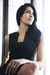 Caption: Leila Janah, SamaGroup