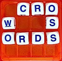 Crosswords_logo_small_small