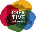 Creativeartsseries-logo_small