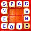 Space_between_logo_small_small