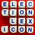 Election_lexicon_logo_small_small