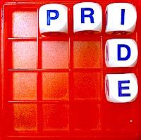 Pride_small_small