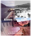 Rivers_that_were_small_small