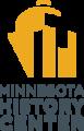 Minnesota-history-center_logo_small