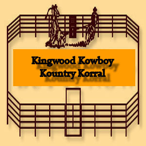 Kkcorral_small