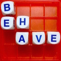 Behave_logo_small_small