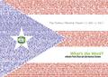 Wtwprflag_small