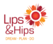 Caption: Logo for Lips and Hips Detroit, Credit: Lips and Hips