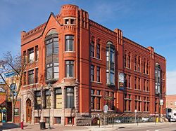 First_national_bank__st_cloud_mn_small