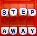 Step_logo_small_small