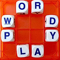 Word_play_small_small