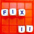 Fix_ii_small_small