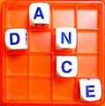 Dance_logo_small_small