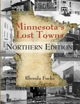 Lost_towns_small