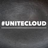 Unitecloud_small