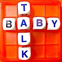 Baby_talk_logo_small_small