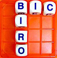Bic_biro_small_small