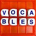 Vocables_logo_small_small