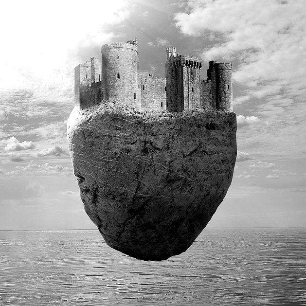 Castles_in_the_air_-_paulo_arrivabene_small