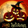 Happy_halloween_240x240_small