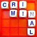 Criminallusionist_logo_small_small