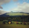 Vermont_story_image_small