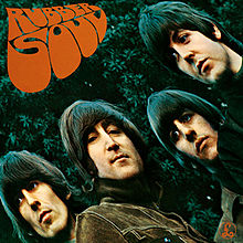 Rubber_soul_small
