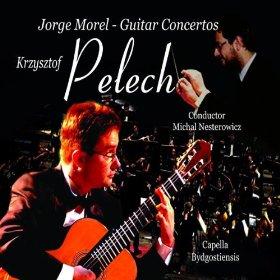 Pelech_cd_cover_small