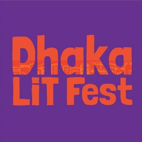 Dhaka_lit_fest_fb_small
