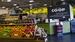 Caption: La Montanita Food Coop, Albuquerque, New Mexico, Credit: La Montanita