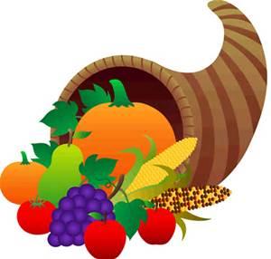 Caption: Enjoy your Thanksgiving