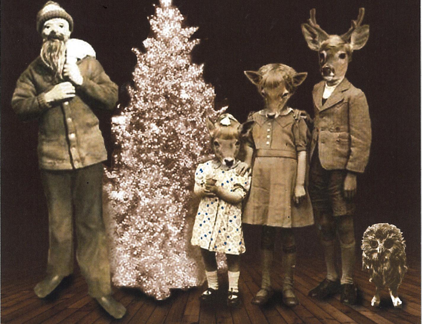 Hillbillychristmas_small