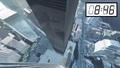 911_game_screenshot_small