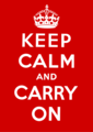 Keep-calm-and-carry-on_small