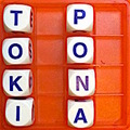 Toki_pona_small_small