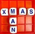 Xmas_man_small_small
