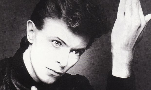 Bowie_heroes_wide_small