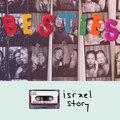 Besties_israelstory_itunes_small