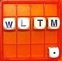 Wltm_part_i_small_small
