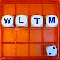 Wltm_ii_small_small