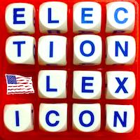 Us_election_lexicon_logo_small_small