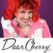 Caption: Dear Cherry Capri, Credit: Taso Papadakis