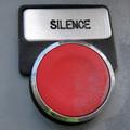 04_slap_silence_sq_small