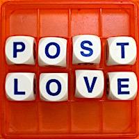 Post-love_small_small