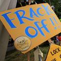 14_fracking_sq_small