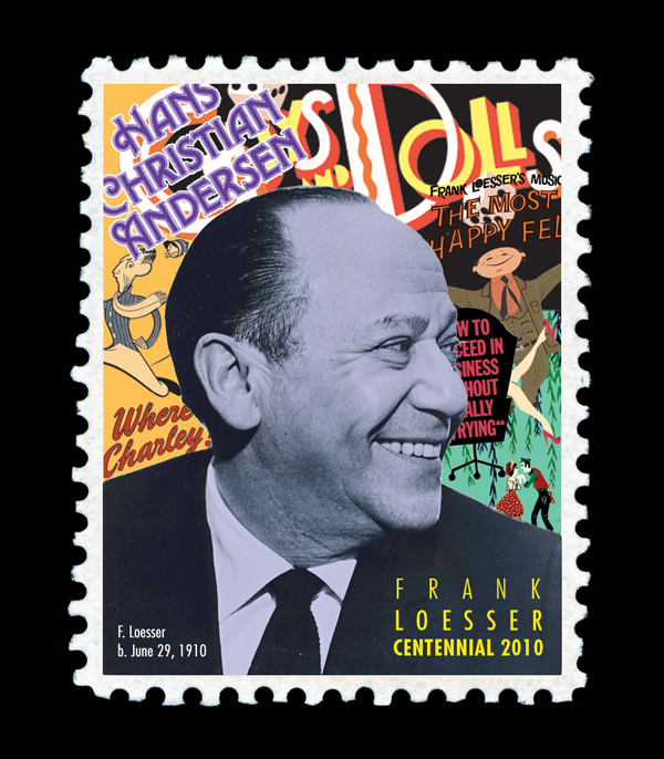 Frank-loesser-stamp-logo-600px_1_small