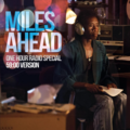 Miles_ahead_radio_cover_small