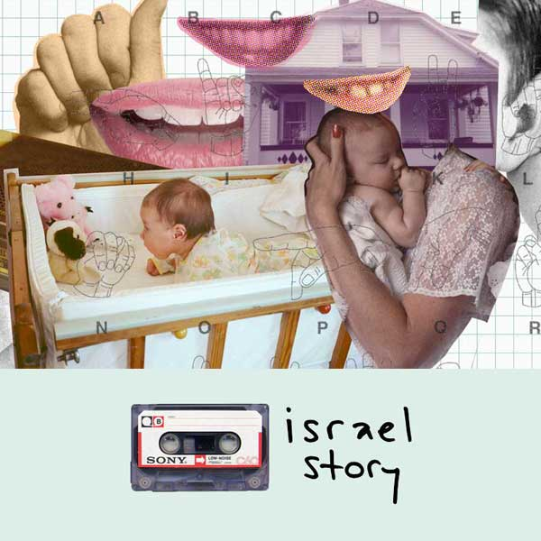 Family_israelstory_itunes_small