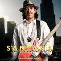 Santanamulti_small
