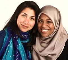 Muslim sex dating